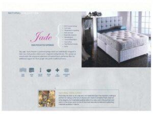 Jade-1500-Latex-Mattress-e1503920938932
