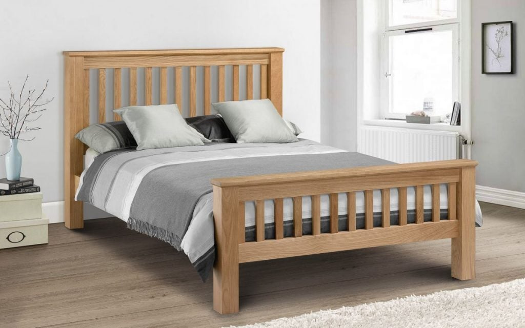 Picture of: Dublinbed Ie Irelands Leading Online Bed Mattress Store