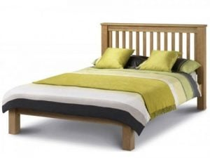 Julian-Bowen-Amsterdam-Superking-LFE-Bed-Frame-e1503915788627