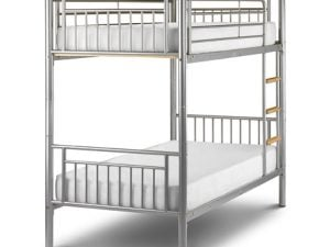 Julian-Bowen-Atlas-Bunk-Bed