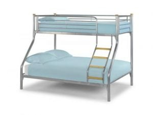 Julian-Bowen-Atlas-Triple-Bunk-Bed
