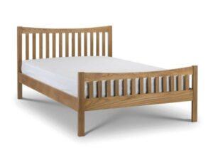Julian-Bowen-Bergamo-Double-Bed-Frame-e1498666302248