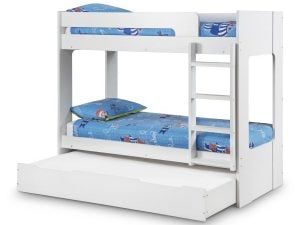 Julian-Bowen-Ellie-Bunk-Bed-1-e1498665750457