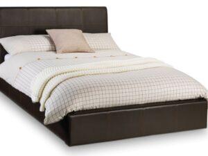 Julian Bowen Phoenix Ottoman Bed Frame