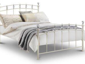 Julian Bowen Sophie Bed Frame