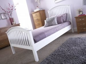 Kansas-White-Bed-Frame
