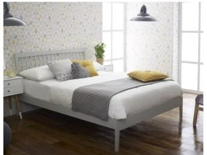 Limelight-Ananke-Grey-Bed-Frame