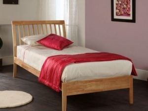 Limelight-Ananke-Natural-4-Foot-Bed-Frame-