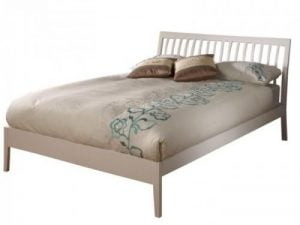 Limelight-Ananke-White-Double-Bed-Frame-e1503916021161
