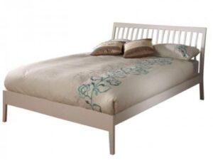 Limelight-Ananke-White-King-Bed-Frame-e1503916107114