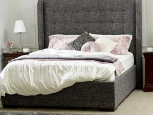 Limelight-Aquila-Bed-Frame