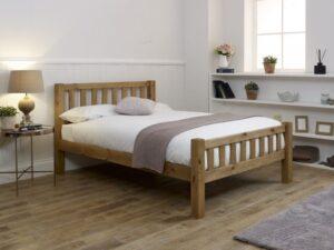 Limelight Astro Bed Frame
