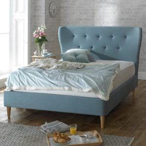 Limelight-Aurora-Bed-Dublin-Beds-1600×1600