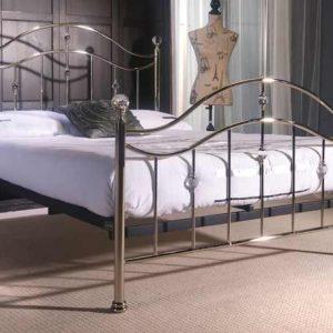 Limelight-Cygnus-Metal-Bed-Frame
