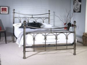 Limelight-Gamma-Metal-Bed-Frame