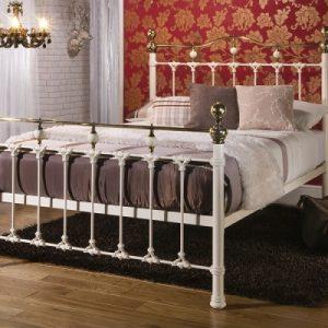 Limelight-Knightsbridge-Metal-Bed-Frame
