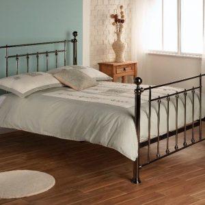 Limelight-Libra-Metal-Bed-Frame