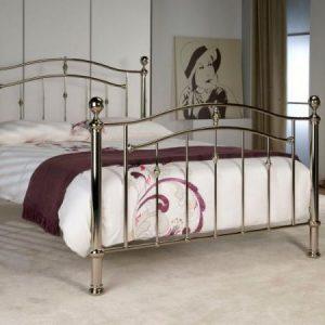 Limelight-Lyra-Metal-Bed-Frame