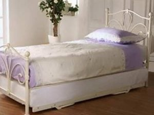 Limelight-Nimbus-Metal-Frame-Bed-BigMickey.ie-Bedroom-Furniture