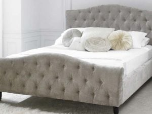 Limelight-Phobos-Mink-Bed-Frame