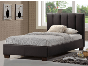 Limelight-Pulsar-Brown-Faux-Leather-Single-Bed-Frame-e1501171398470