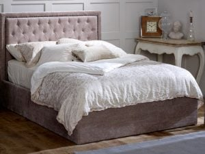 Limelight-Rhea-Mink-Storage-Bed-1