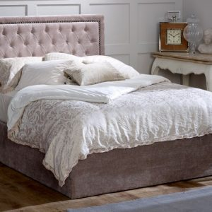 Limelight-Rhea-Mink-Storage-Bed-1