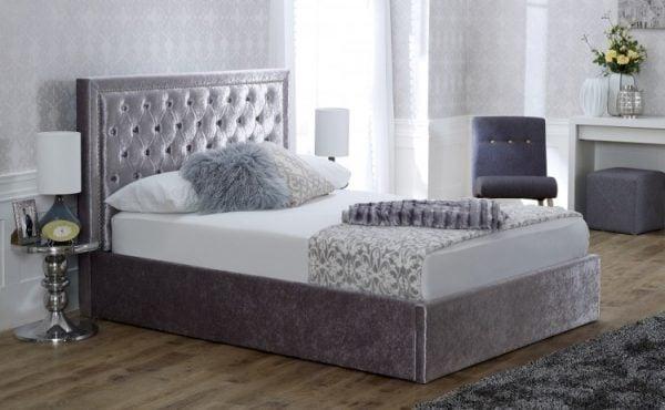 Incroyable Dublin Beds