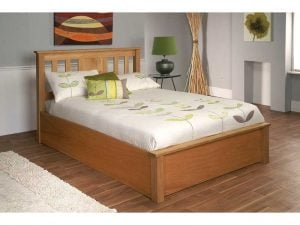 Limelight-Terran-Wooden-Storage-Bed-Frame