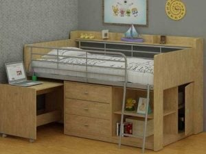 Looby-Midi-Cabin-Bunk-Bed