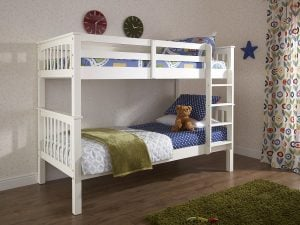 Nova-White-Bunk-Bed