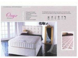 Onyx-Orthopaedic-Mattress-e1503920521299