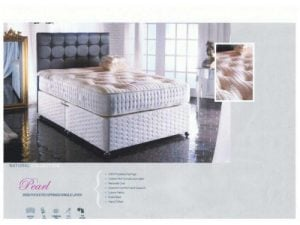 Pearl-2000-Mattress-e1503920232462