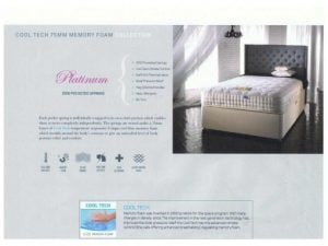 Platinum-2000-Memory-Mattress
