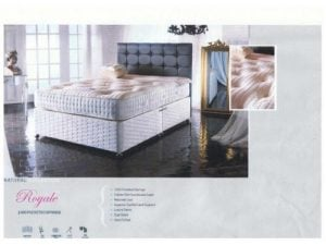Royale-3000-Mattress-e1503920661574