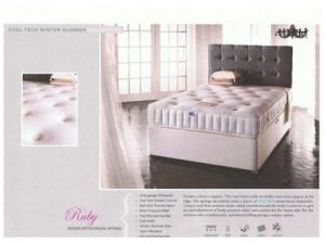 Ruby-Orthopaedic-Memory-Mattress-e1503920869636