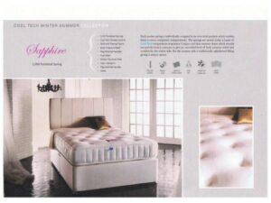 Sapphire-1000-Memory-Mattress-e1503920705244
