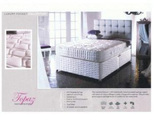 Topaz-1000-Mattress-e1503920390696