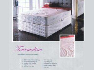 Tourmaline-2000-Mattress-e1503920096369