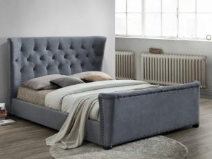 Birlea Barkley Bed