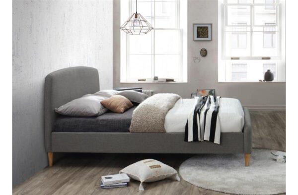 Birlea Quebec Bed