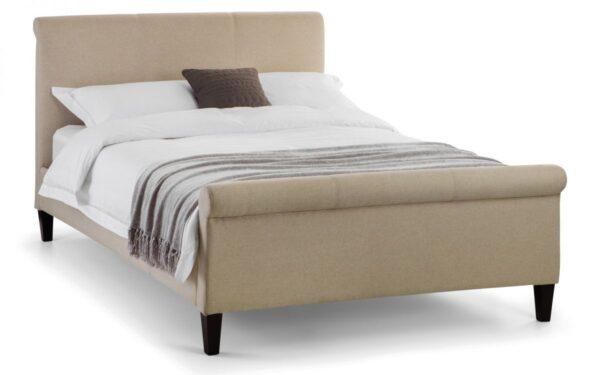Julian Bowen Grosvenor Bed Frame