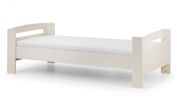 Julian Bowen Pluto Bed Frame