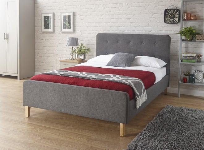 Washington Bed Frame