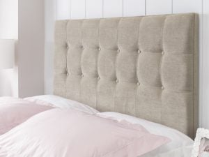 Custom Made Ravello Headboard