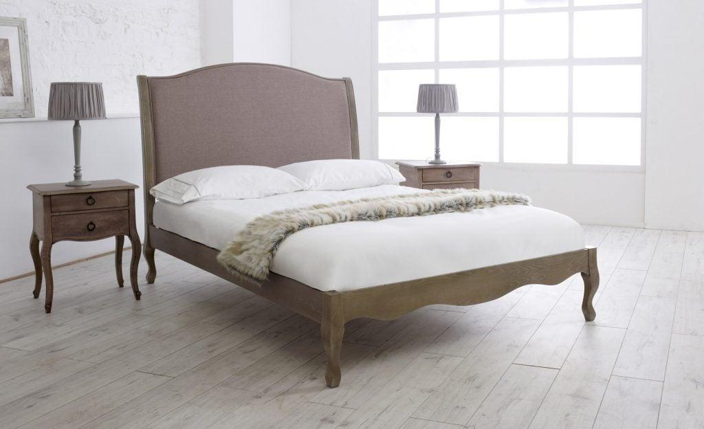 760+ Diamond Bedroom Sets For Sale HD