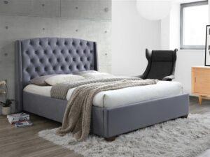 Birlea Balmoral Bed Frame