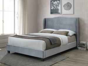 Birlea Dover Bed Frame
