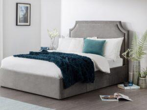 Mayfair Bed Frame Room Set