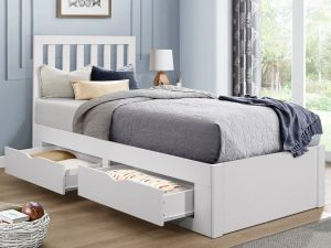 Birlea Appleby Bed Frame
